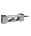 Miniatur Wägezelle H07A