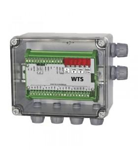 WT-67-PG9