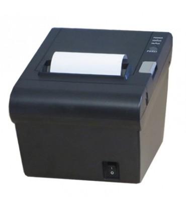 Drucker TPS 143