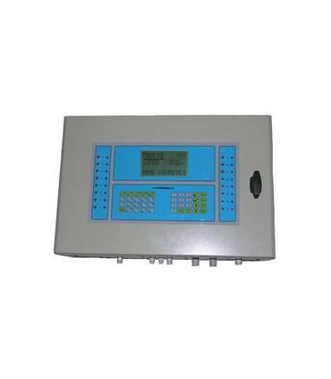 Fütterungscomputer POCO-30