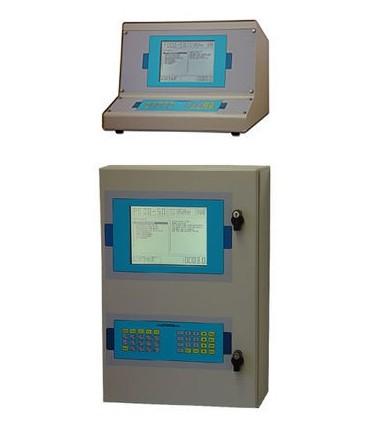 Fütterungscomputer POCO-50