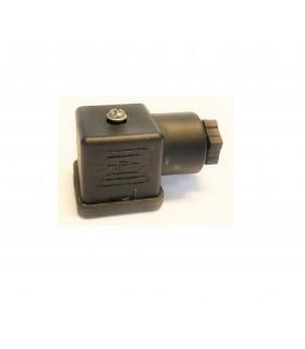 Gerätestecker zu Wasserventil