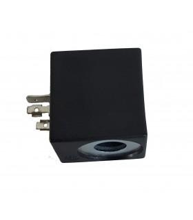 Magnetspule zu Magnetventil U2 24V DC