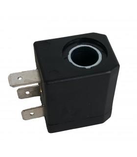 Magnetspule zu U-602